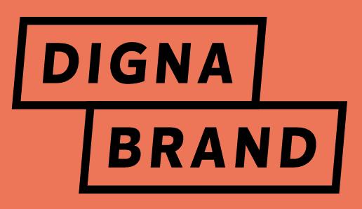 Digna Brand Shop